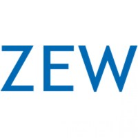 ZEW/MaCCI Conference on the Economics of Innovation and Patenting