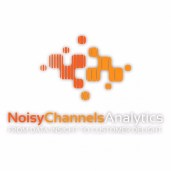 NoisyChannels