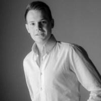 Co-Founder : Nino van de Wal