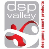 DSP Valley