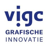 VIGC - Flemish Innovation Center for Graphic Communication