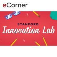 Stanford Innovation Lab - eCorner