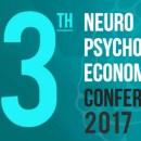 13th Annual NeuroPsychoEconomics Conference