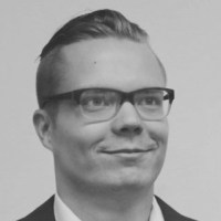 Ambassador Finland : Tuomas Holma, ValueThing.fi