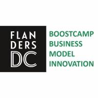 Boostcamp Business Model Innovation