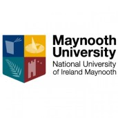 Innovation Management - Maynooth University