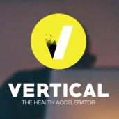 VERTICAL - The Health Accelerator