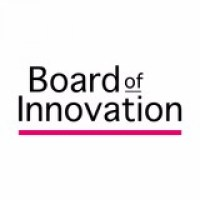Innovation Consultant