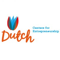 Dutch Centers for Entrepreneurship (DutchCE)