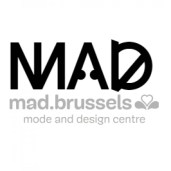 MAD.BRUSSELS