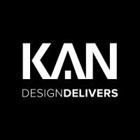 KAN Design