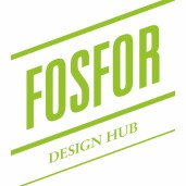 FOSFOR Design Hub