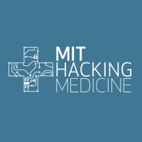 MIT Hacking Medicine - Grand Hack 2017