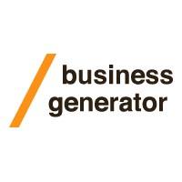 Business Generator Groningen