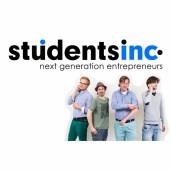 StudentsInc