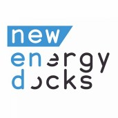 New Energy Docks