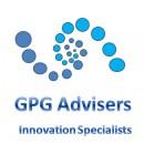 GPG Advisers