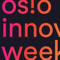 Oslo Innovation Week 2017