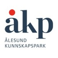 Ålesund Kunnskapspark AS