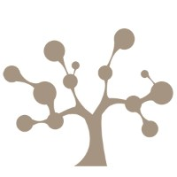 TREE - Innovation Management Consulting