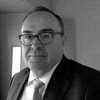 Ambassador UK : Steven Haken