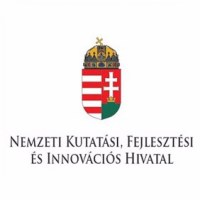 National Research, Development and Innovation Office - Hungary