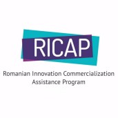 Romanian Innovation Commercialization Assistance Program