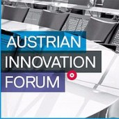 Austrian Innovation Forum