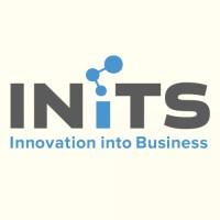 INiTS University Green Service Vienna