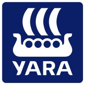 Innovation Manager YARA International