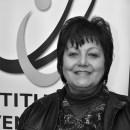 Ambassador South-Africa : Raluca Pauna