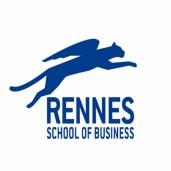 MSc. Innovation and Entrepreneurship - Rennes - France