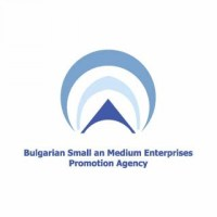 National Innovation Fund - Bulgaria