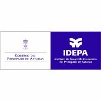IDEPA - Invest in Asturias