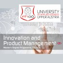 University of Applied Science Upper Austria