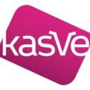 Kasve Oy