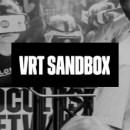 VRT SANDBOX