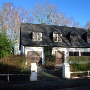 Villa Laura (RENTED)