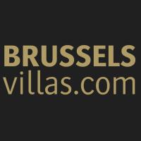 Brussels Villas