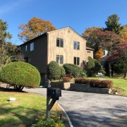 Gorgeous Home in Rye Brook