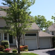 Nice 4-level home, (4 bedrooms, 4 baths,)close to German school in White Plains-Avail-(July 1st - Aug.1st)