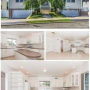 Bright & Spacious 3 Bedroom Rental Property