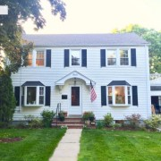 3 Bedroom Home for Rent in White Plains