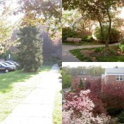 Furnished 1 Bedroom Condo for Rent in Tarrytown