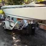 Starboat 5977 - Atropos