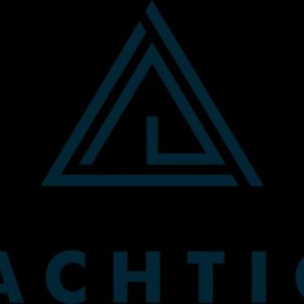 Yachtics - Miami Boat Storage