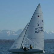 SUI 8270