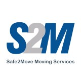 *81691444* Safe2Move Moving Services (Experienced 24/7 Mover/Movers)