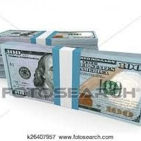 WE OFFER ALL KIND OF LOAN HERE AT 3% INTEREST