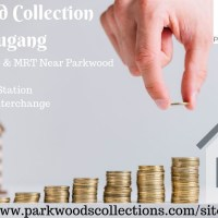 Parkwood Collection Hougang